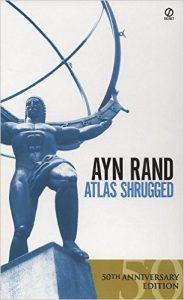 atlas-shrugged