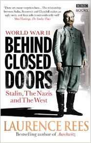behind-closed-door