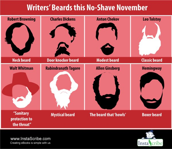 writers-beards-01-1