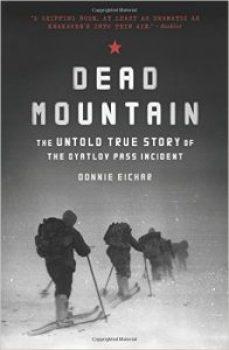 dead-mountain