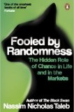 fooled-by-randomness