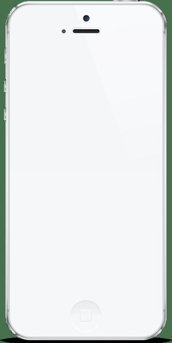 Instashare for iOS