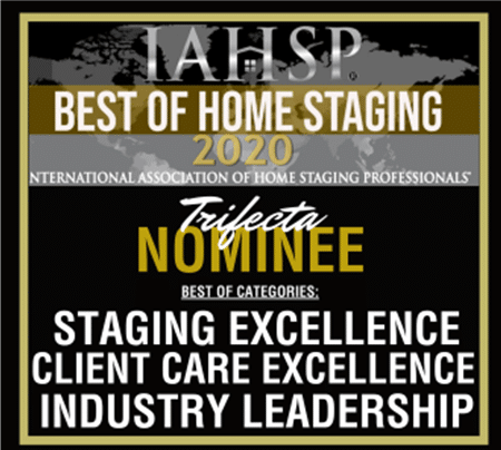 IAHSP 3 Nominee 2020