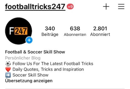 footballtricks247