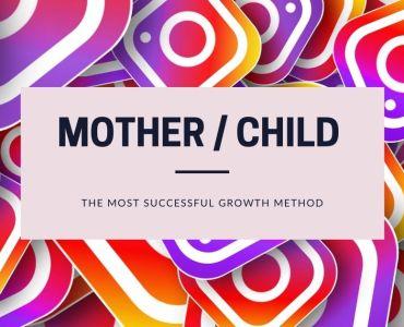 mother child method