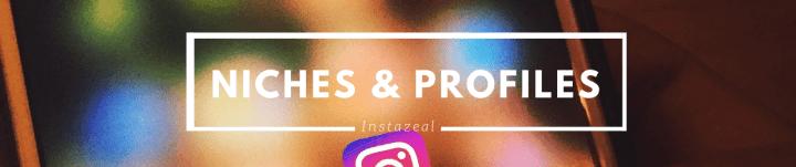 ig profiles