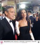 Golden Globes 2015 Instagram pictures (11)