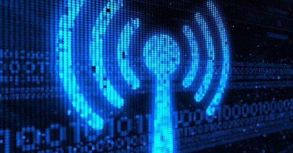 Ne-Rabotaet-Wifi