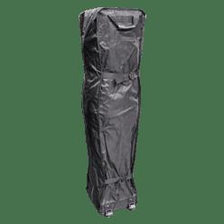 PREMIUM ROLLER BAG