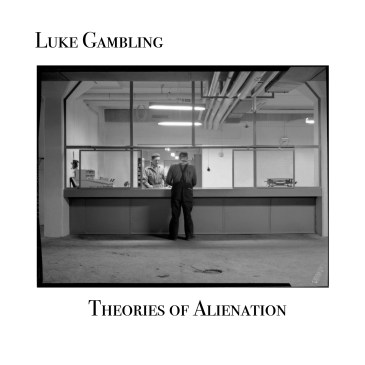 Theories of Alienation