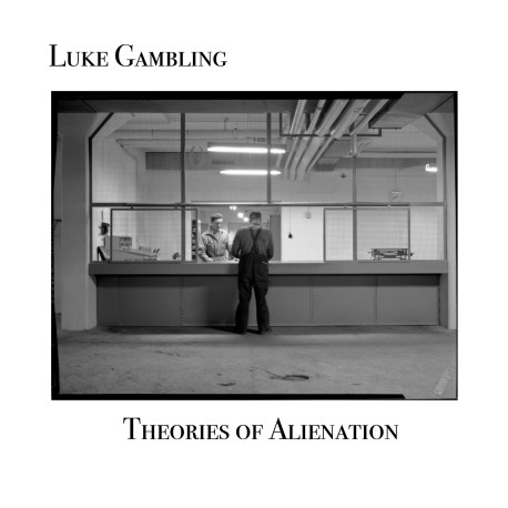Luke-Gambling-EP-front-cover