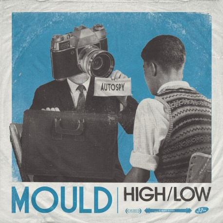 Mould—Front-Cover