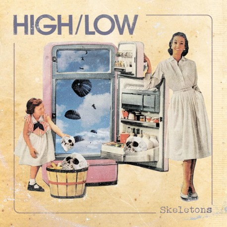 highlow-skeletons-cover-web