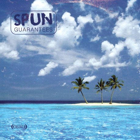 spun-guarantees-cover-web