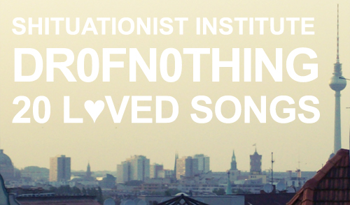dr0fn0thing20lovedsongs