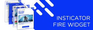 insticator-fire-widget-logo