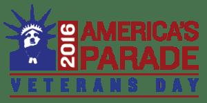 americas-parade