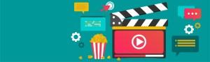 video-ad-wordpress (1)