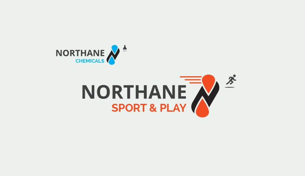 branding for northane