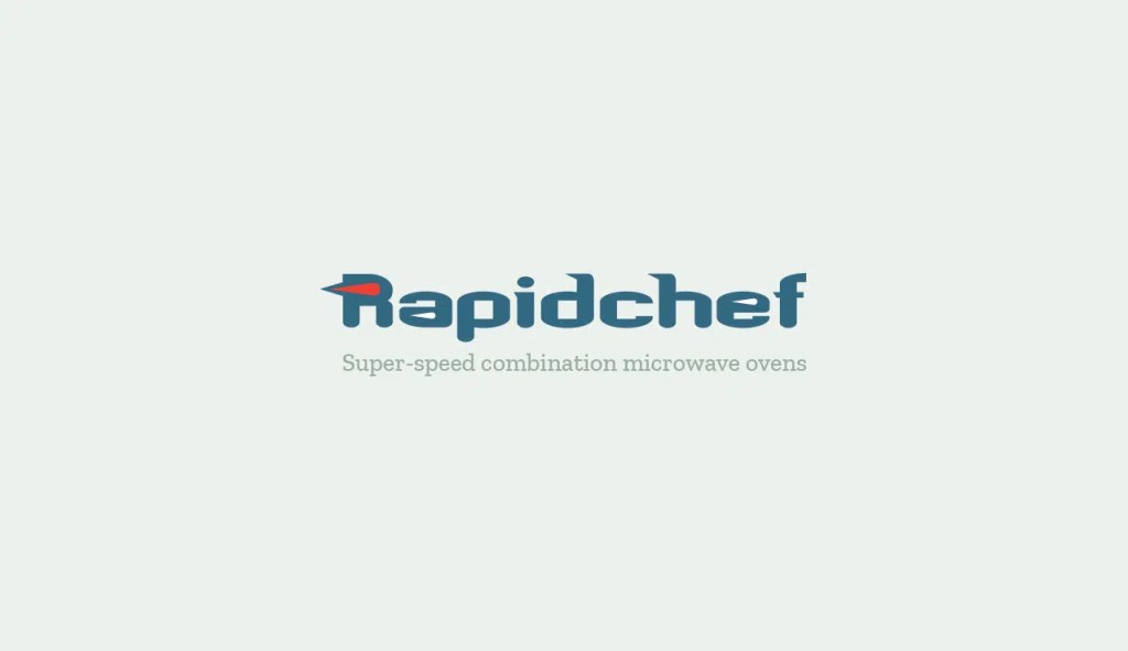 design for rapidchef