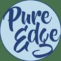 Pure Edge