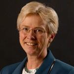 Dr. Pat Shoemaker