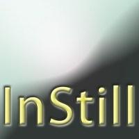 InStill Mindfulness SWVA