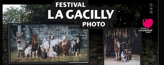 Festival Photo La Gacilly 2017