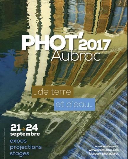 Phot'Aubrac 2017