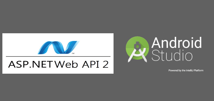 Android Studio Upload Any Files to ASP Net Web API