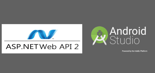how to call facebook api in asp.net