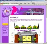 web_warparound site 4