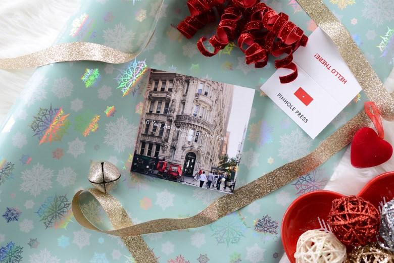 Christmas photography backdrops