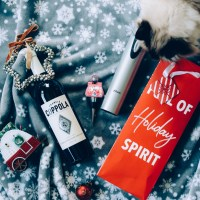 13 Unique Gifts for Wine Lovers