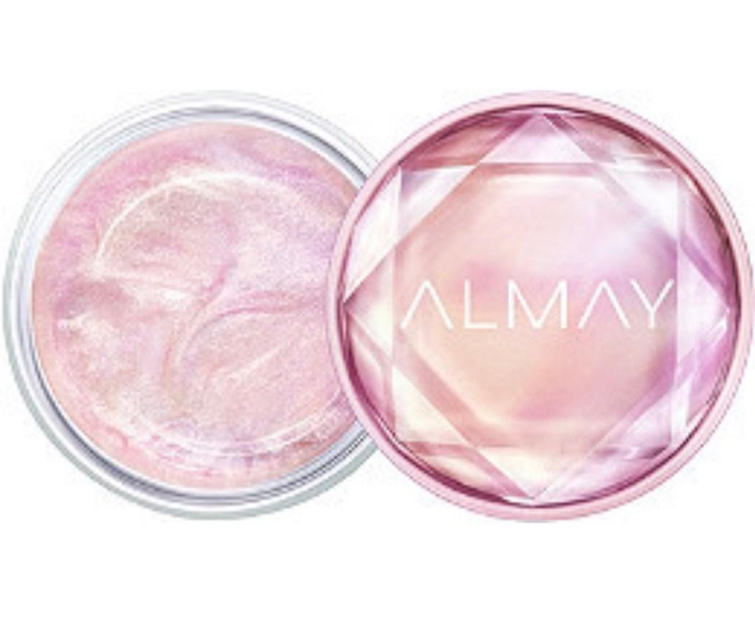 Almay Make Them Jelly Hi-Lite in Unicorn Light
