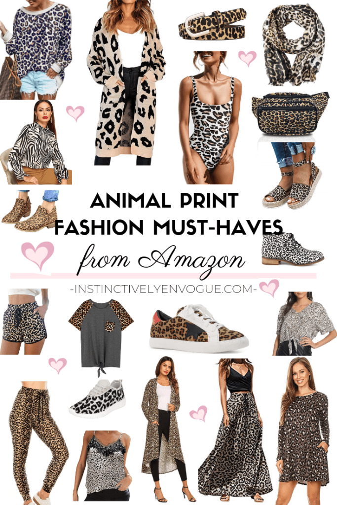 leopard print, animal print, fashion, amazon, fall fashion