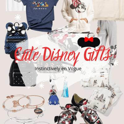 disney_gifts_2020