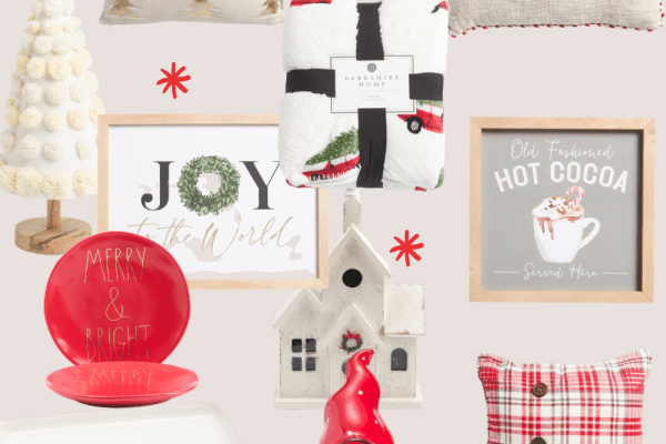 affordable_holiday_decor