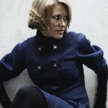 Fleming Associates Client: Cerys Matthews