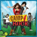 Fleming Associate Client: Camp Rock