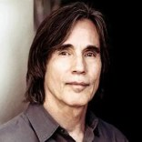Fleming Associate Client: Jackson Browne