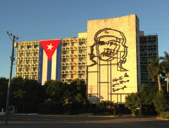 Gov Buildings image of Che.JPG