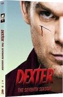 dexterseason7.jpg