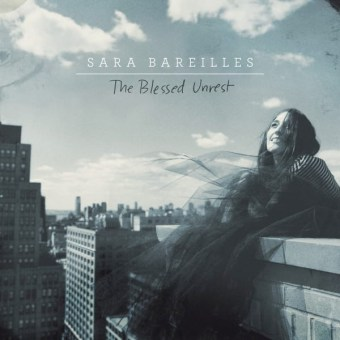 sara bareilles the blessed unrest.jpg