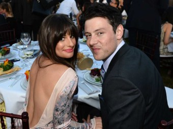 a-history-of-cory-monteith-and-lea-micheles-gleeful-romance.jpg