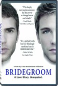 BOX ART_Bridegroom_3D.JPG