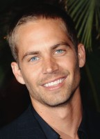 Paul Walker Pics.jpg