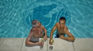 Couple Pool-1.jpg