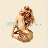 kylie-minogue-into-the-blue-single-artwork-400x400.jpg