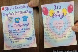 birthdayinvite.jpg